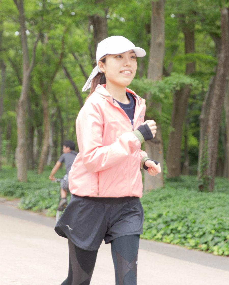 メンバーの写真